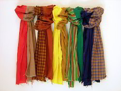 Party Scarves