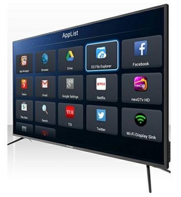 3af5acb96fab4 16.7M 50 Inch Smart Samsung Penal