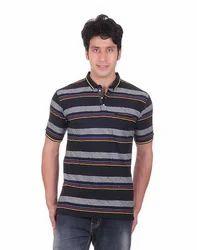 Jacquard Designs T-Shirt