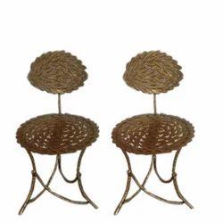 Artistic Brass Furniture