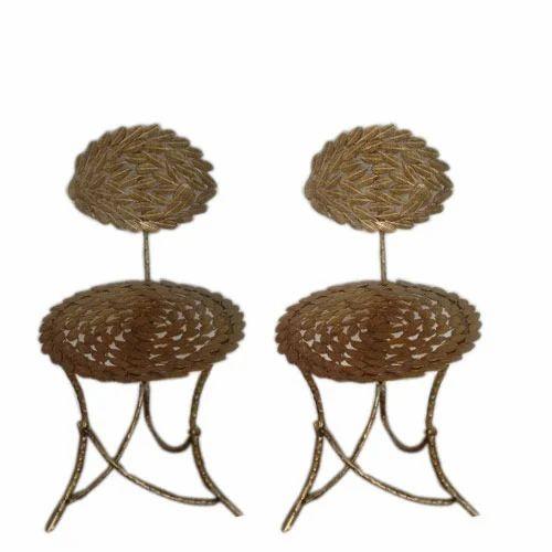 Kreative Arts Artistic Brass Furniture
