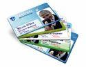 Student ID Card Printing Service