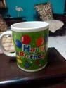 Mugs Printing Service