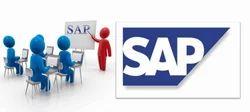 SAP Training & Education