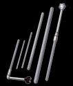 Molten Aluminium Thermocouple TMM490/TMM491