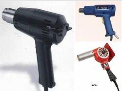 Shrink Guns