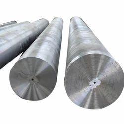 15C8 Carbon Steel Bars