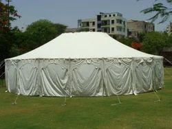 Taiwan Tent Fabric & Tent Fabric Wholesaler u0026 Wholesale Dealers in India