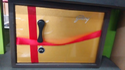 Godrej Security Locker