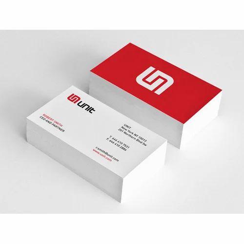 Business card printing service in laxmi bazar gurgaon id 12867842912 business card printing service reheart Gallery