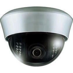 Vantage CCTV Camera