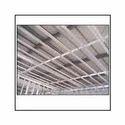 Ceiling Metal Frame