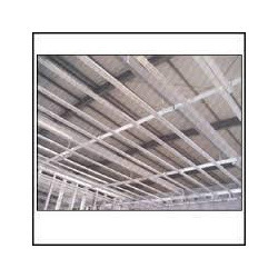 Ceiling Frame At Best Price In India