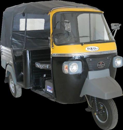desiel-three-wheeler-500x500.png