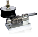 Shock Mount Load Cell 355