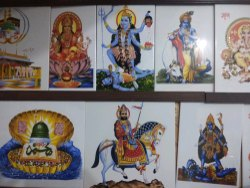 Photo Tile Wholesaler Amp Wholesale Dealers In India