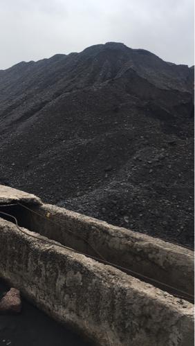 Indonesian Coal 0-50 Mm, For Boilers, Packaging Type: Loose