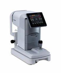 Auto REF Kerato Refractometer SHIN NIPPON JAPAN