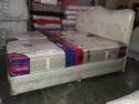 Spring Base Bed Mattress