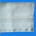 High Temperature Resistance Fabric