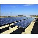 Grid EPC Contract
