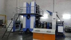 Web offset Printing Machine Spare Parts