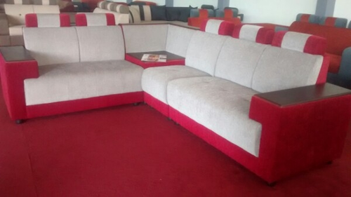 Enjoyable Sofa Set Corner Sofa Sets Wholesaler From Kothamangalam Caraccident5 Cool Chair Designs And Ideas Caraccident5Info
