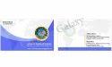Corporate Business Card Design Service