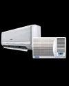 Air Conditioners LG Panasonic Samsung