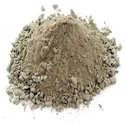 Refractory Silica Sand