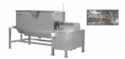 Dal Washer Machine