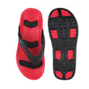 Aqualite Eva Men's Sandals