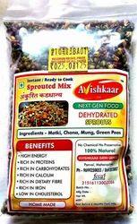 Avishkaar Dehydrated Sprouted Mix