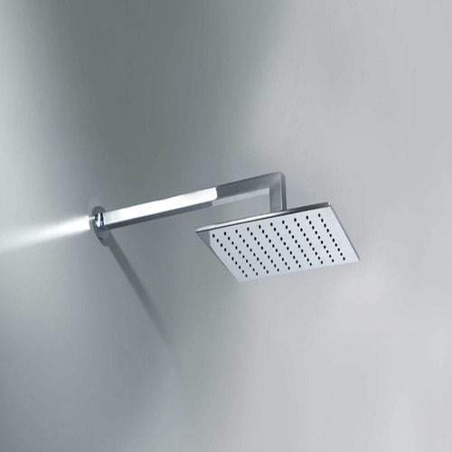 Wall Shower at Rs 300 /piece | दीवार का शावर - Mahavir ...