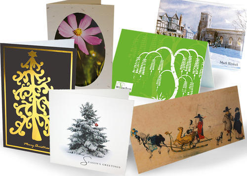 Printed greeting cards printed cards kamla nagar delhi durga printed greeting cards m4hsunfo