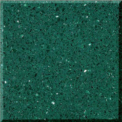 Granite Stone Green Granite Stone Wholesale Distributor
