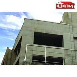 Everest Heavy Duty Wall Boards