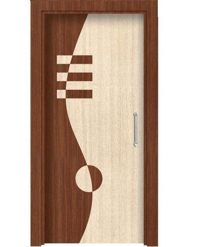 Stylish Laminate Door Designer Laminate Door