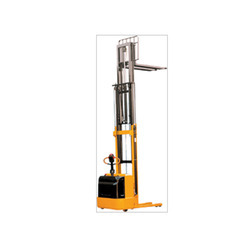 Fk Series Full Electric Stacker