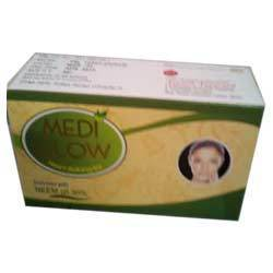 Neem Gold Soap
