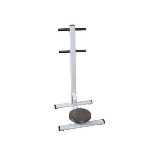 Maharashtra Sports Fitness Heavy Duty Twister Stand for Gym