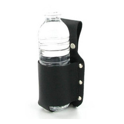 Bottle Holsters - NJ 5909