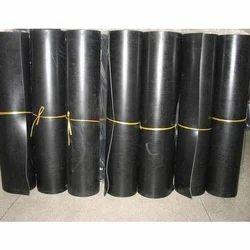 Gasket Rubber Sheet