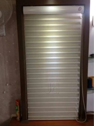 Interior Venetian Blinds In Kochi Kerala Get Latest