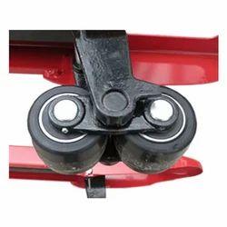 Caster Wheels Roller