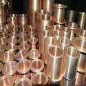 Bogra Bronze Aluminum Bronze Bushes