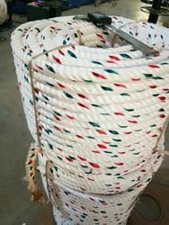 8 Mm Polyester Rope