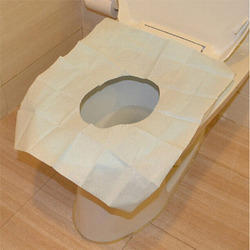 plastic toilet seat covers. Toilet Seat Paper Cover Plastic Covers  Manufacturers Suppliers of