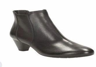 premium selection 325fa 2b976 Denny Diva Shoes