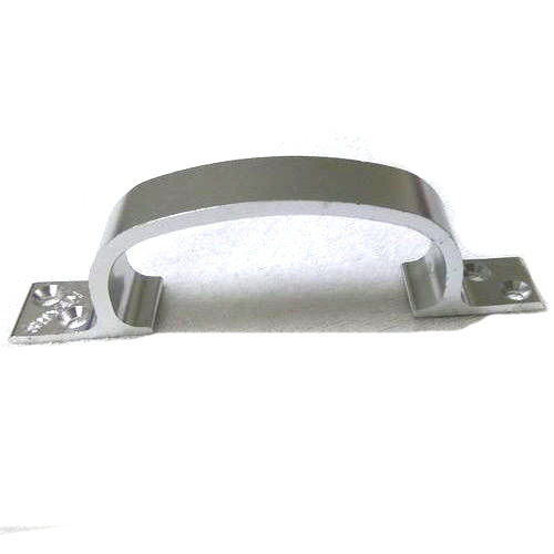 Aluminum Door C Handle